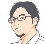 """営業プロ""""ファーマー"""""""