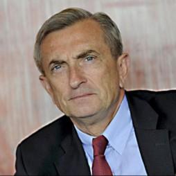 avatar for Général Vincent Desportes