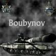 Boubynov