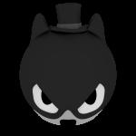 blackspike