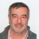 Luis Fernandez pineda