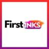 FirstInks