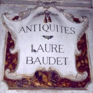 Laure BAUDET
