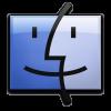 MAC-Lover avatar
