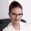 Dr Margaret Aranda
