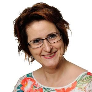 Profile picture for Sonja Keller