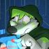 Rufflewind's avatar