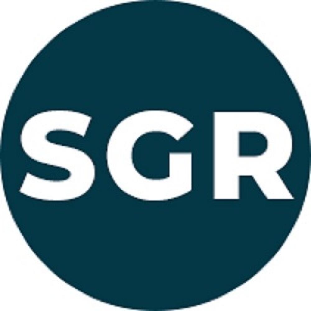 SengkangGrand Residences