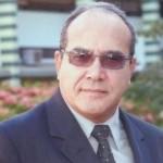 Nelson G. Souza