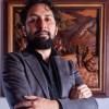 Eddie Jonathan Garcia Borbon