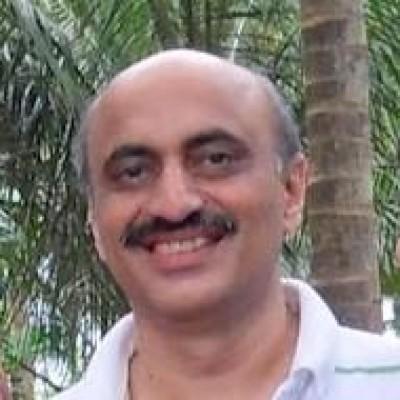 IndianGuru