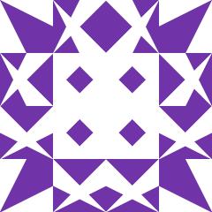 Rohan avatar image