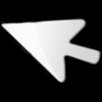 Taco avatar
