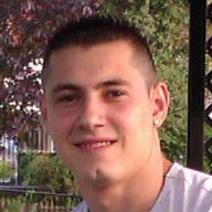 Piter Alexander