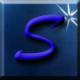TheXWolf's avatar