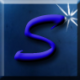 View SiriusWolf's Profile