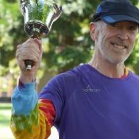 Richard Sheppard