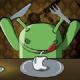 Connor4898's avatar