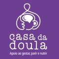 casa-da-doula