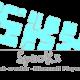 SynoKx