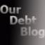 HS @ Our Debt Blog