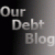 HS @ Our Debt Blog
