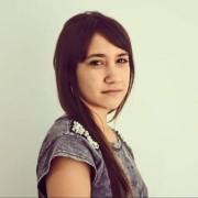 Carolina Villalba