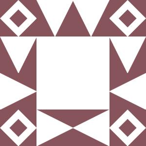 Modeljobs - avatar
