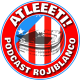 Profile picture of Atleeeti
