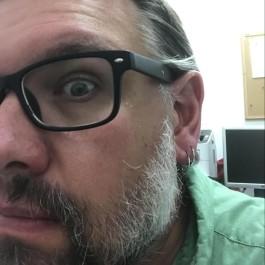 avatar for John Grochalski