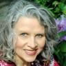 Avatar for Lisa Chell