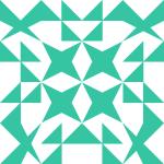 Profile picture of MyTubeAdvice