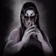callum2009's avatar