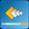 cyberhostproltd22