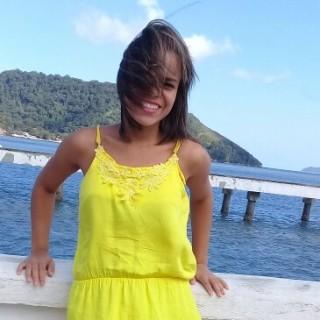 Gisele Novais
