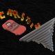 carstorm's avatar