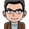 Liste de Florian - Rédacteur manga - dernier message par floflo67