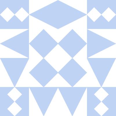 Ahmad_Balubaid's avatar