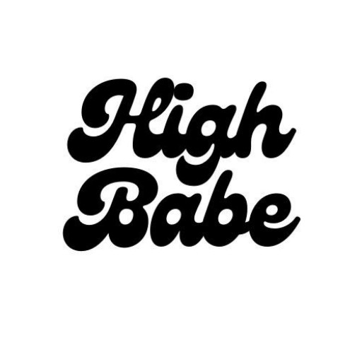 HIGHBABE.UK