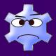 JMD (Visite Virtuelle)