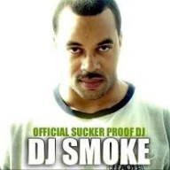 DjSmokeMixtapes