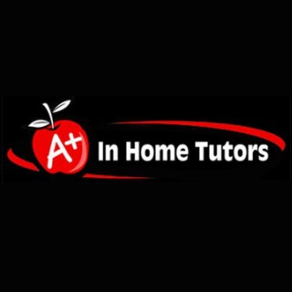 A+ In Home Tutors
