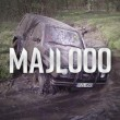 TheMajlooo