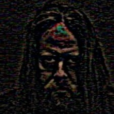 Avatar for Wook.Mr from gravatar.com