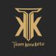 3835group