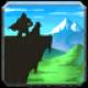 gundrust's avatar