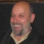 José A. Latorre avatar