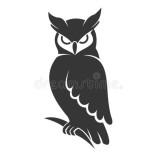 Avatar of Arkhe