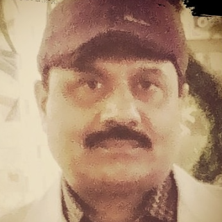 Asim Hanif