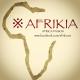 Mamen Afrikia